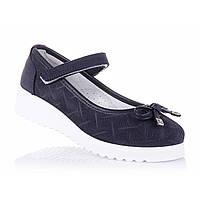 Туфли для девочек Azra 16.5.14 (26-36)