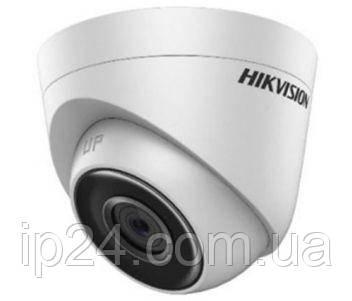 Hikvision DS-2CD1331-I(2.8mm)
