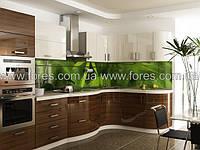 Кухня 02211