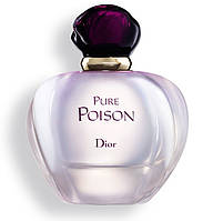 Женские духи Christian Dior Pure Poison 100 мл.