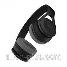 Наушники - гарнитура HAVIT H2262D, black