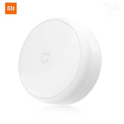 Ночной светильник Xiaomi MiJia Induction Night Lamp MJYD01YL (MUE4068GL), фото 2