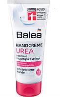 Крем для рук и ногтей Balea Urea, 100ml.