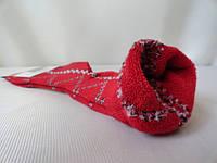 Махровые женские зимние носки. Купить оптом. Арт. 98003