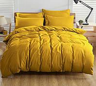 Комплект постельного белья из натурального хлопка , фото 1
