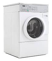Полупрофессиональная высокоскоростная стиральная машина загрузкой 8 кг