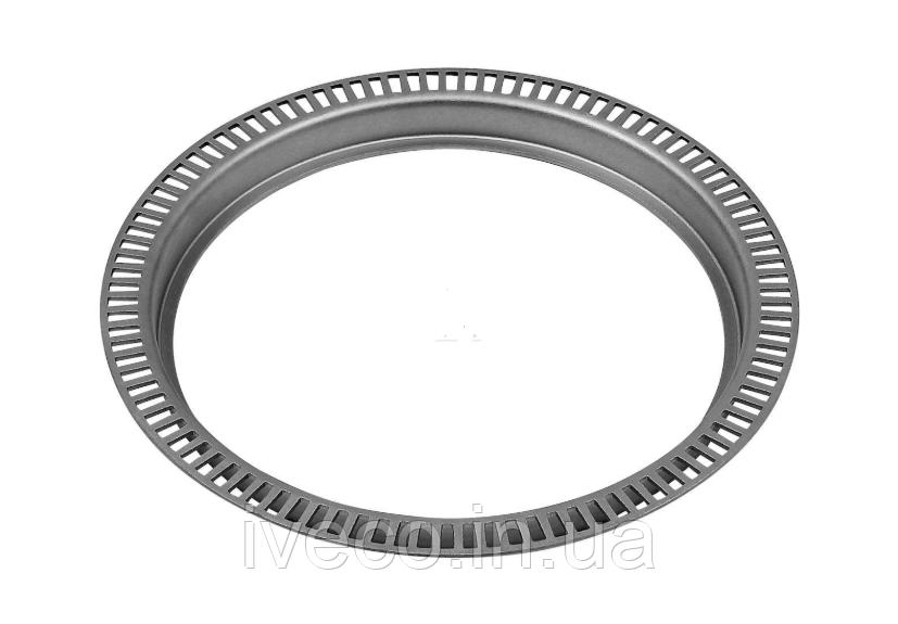 Кольцо ABS, венец ступицы DAF LF 55, CF 65, CF 75, CF 85, XF 95/105 1805824 1657638 1657638  FE32391 AUG56910
