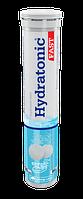 Olimp Hydratonic Fast 20 tabs
