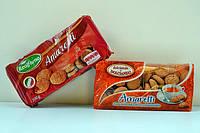 """Миндальное печенье """"Dolciando"""" Amaretti 200 г"""