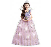 Барби Клара Щелкунчик и четыре королевства Barbie Disney The Nutcracker and the Four Realms Clara
