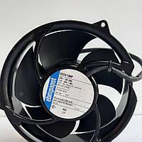 Oсевые компактные вентиляторы 6324 Ebm Papst