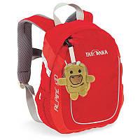 Детский рюкзак TATONKA Alpine Kid 6 л Red (TAT 1795.015)