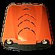 Беспроводной адаптер для усиления сигнала wi-fi Alfa AWUS052NH, фото 3