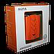Беспроводной адаптер для усиления сигнала wi-fi Alfa AWUS052NH, фото 5
