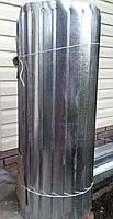 Вставка грохота стрясной доски 0.7 мм. рем-комплект комбайн Нива СК-5, фото 2