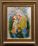 ДІва  Марія  ікона в Украине. Сравнить цены aea701ccc9b01