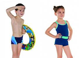 Детские купальники и плавки