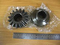 Шестерня полуоси FAW 1031/1041 (ФАВ 1031)