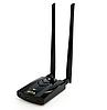 Беспроводной адаптер усилитель wi-fi Alfa AWUS036ACH