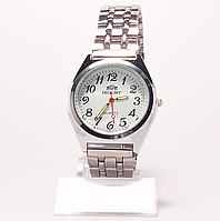 Часы наручные мужские дешевые кварцевые