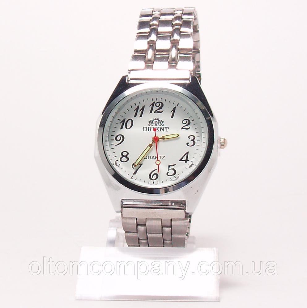 Часы наручные мужские кварц купить копии часы мужские