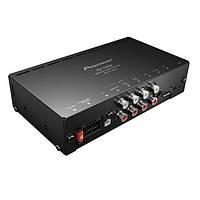 Звуковой процессор Pioneer DEQ-S1000A-I (ISO)