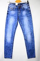 Мужские джинсы Honpl 8172 (29-38/L36/10ед) 13$