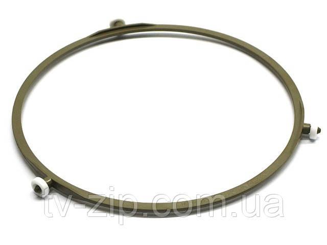 Кільце обертання піддону мікрохвильової печі LG 5889W2A014
