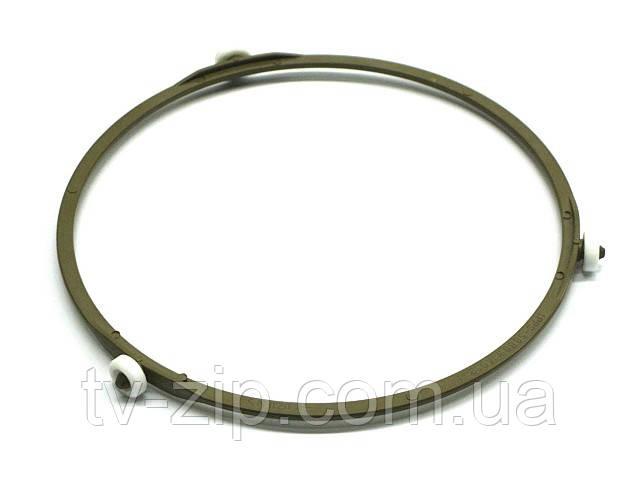 Кольцо вращения поддона микроволновой печи LG 5888W1A032