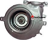 Вентилятор на газовый котел Ariston CLAS 32/35 FF 65105155, фото 6
