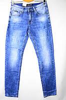 Мужские джинсы Honpl 8202 (29-40/L36/10ед) 13$