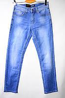 Мужские джинсы Vivoogoss 3148 (29-38/8ед) 13$