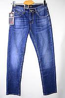 Мужские джинсы Lowvays 0066 (30-38/8ед) 12.5$