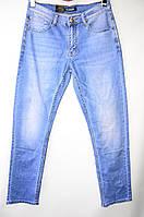 Мужские джинсы Vivoogoss 3155 (32-38/8ед) 13$