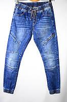 Мужские джинсы Dzire 729 (30-38/10ед) 14$