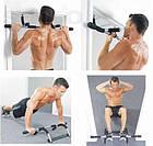 Домашний турник Iron Gym - американская версия!, фото 5