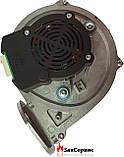 Вентилятор на конденсационный газовый котел Ariston CLAS/GENUS EVO PREMIUM, EGIS PREMIUM 60001869, фото 5