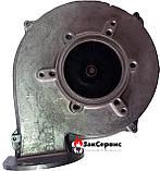 Вентилятор на конденсационный газовый котел Ariston CLAS/GENUS EVO PREMIUM, EGIS PREMIUM 60001869, фото 6