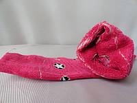 Купить женские махровые носочки оптом. , фото 1