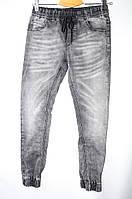 Мужские джинсы Y-TTO 8152 (29-36/8ед) 13.5$