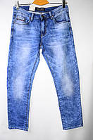 Мужские джинсы Honpl 8182 (32-36/10ед) 13$