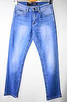 Мужские джинсы Vivoogoss 3149 (29-38/8ед) 13$