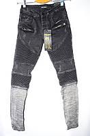 Мужские джинсы Leeyo 6616 (28-36/6ед) 14$