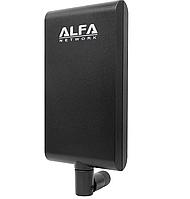 ALFA Network APA-M25