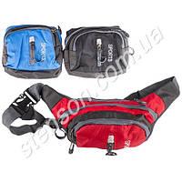 761e43c5a985 Натуральные замшевые сумки в Украине. Сравнить цены, купить ...