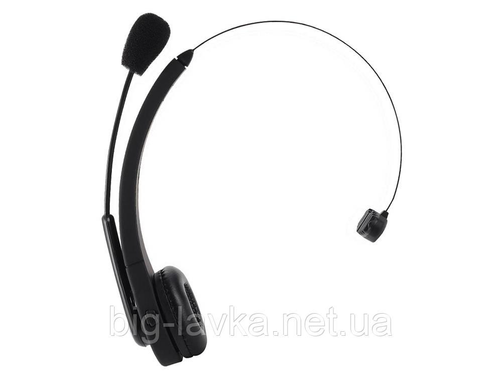 Bluetooth гарнитура BTH 068