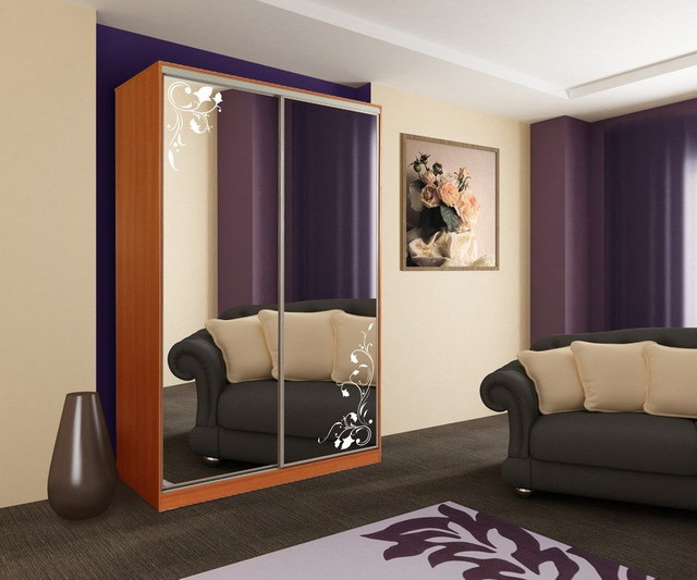 Фабрика шкафов купе Алька Мебель | интернет магазин Алька Мебель