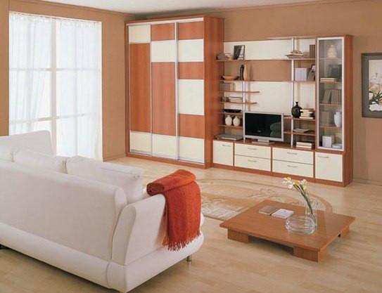 Шкафы купе Алька Мебель | салон магазин Алька Мебель
