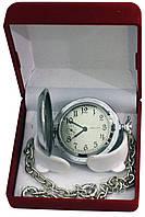 Мония часы в шкатулке, фото 1