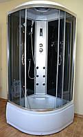 Гидромассажный бокс AquaStream Classic 99 HB 900х900х2170